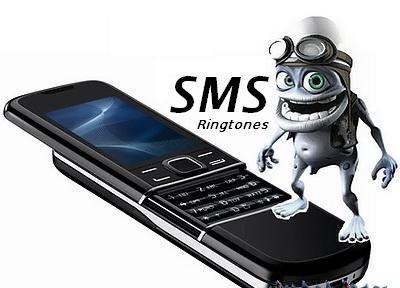 Mp3 для телефона скачать